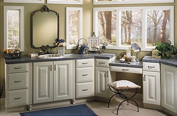 Michigan premier kitchen showroom nuway kitchen and bath michigan