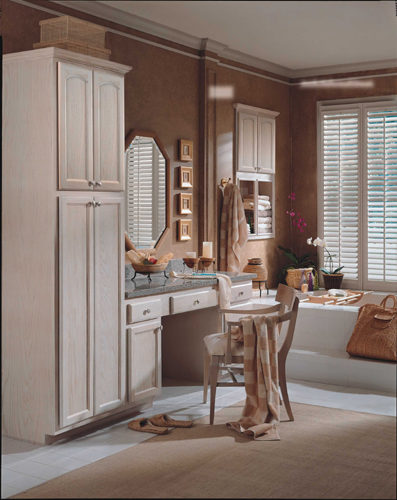 Kitchen cabinets green brook nj - Marsh Usa Kitchens And Baths Manufacturer
