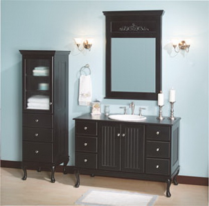 Woodpro Usa Kitchens And Baths Manufacturer