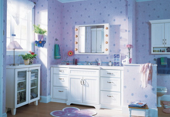 Mountain Kitchen And Bath Taylors Sc