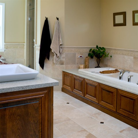 Kitchen cabinets green brook nj - Apple Valley Woodworks Usa Kitchens And Baths Manufacturer