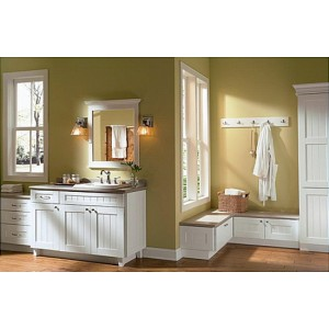 Diamond Usa Kitchens And Baths Manufacturer