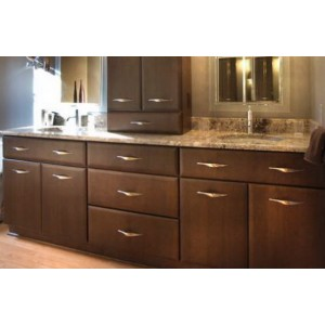 Bathroom Vanities Columbus Ohio On Candlelight Cabinetry Usa Kitchens