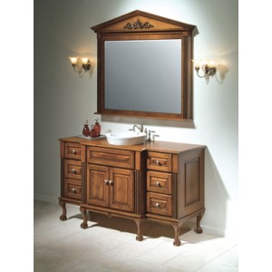 Cabinet World San Carlos Images Cabinet Player How To Build - Cabinet world san carlos