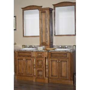 Jsi Colorado Kitchen Cabinet Cabinet