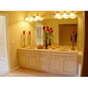 Ultracraft Usa Kitchens And Baths Manufacturer