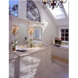 Teddwood Usa Kitchens And Baths Manufacturer