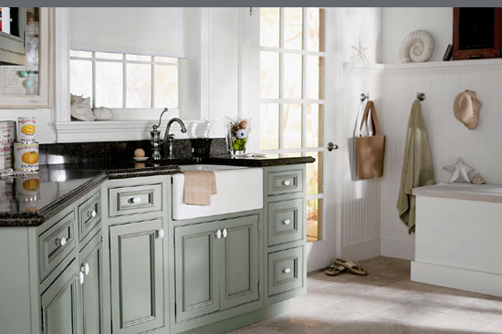 Omega cabinetry usa kitchens and baths manufacturer - Kitchens by design new brighton mn ...