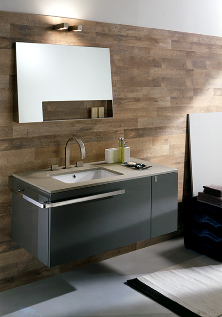 Pedini italy kitchens and baths manufacturer for Pedini cabinets