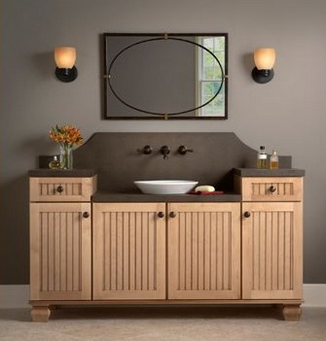 Mid Continent Usa Kitchens And Baths Manufacturer