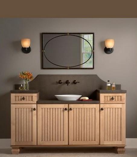 Kitchen Bath Store: Kitchens And Baths Manufacturer