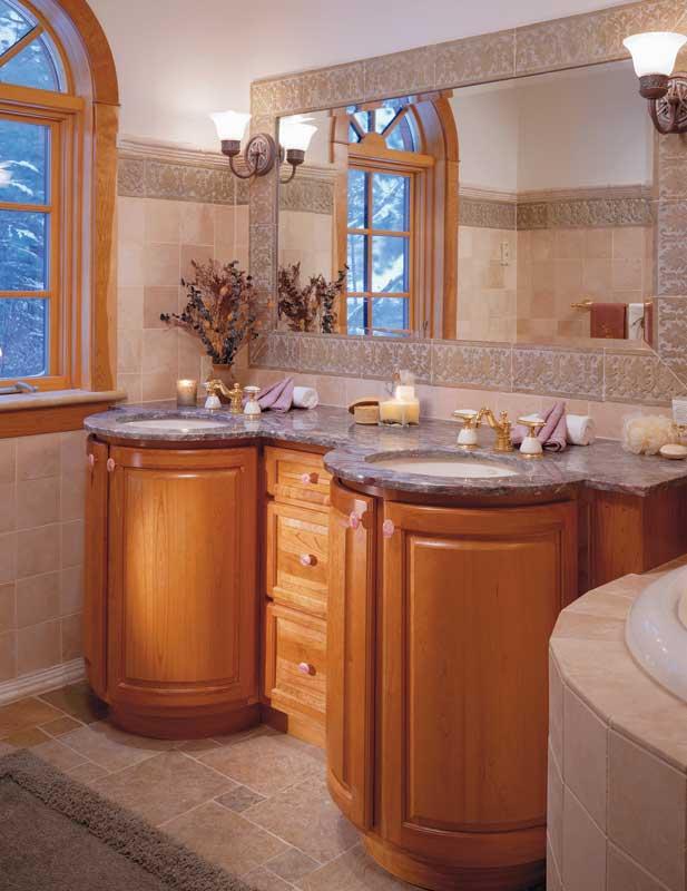 Modern Harrisburg Kitchen And Bath Crest - Home Design Ideas and ...