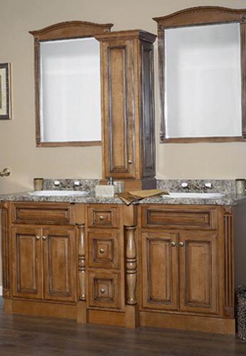 Jsi cabinetry usa kitchens and baths manufacturer for Kitchen design lexington ky