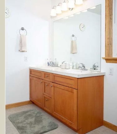 Coburns Kitchen And Bath