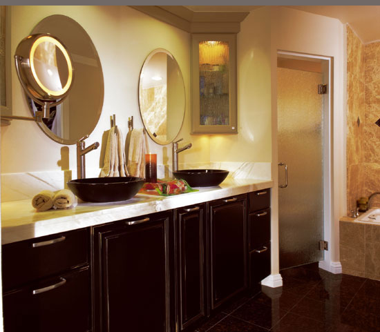 Omega cabinetry usa kitchens and baths manufacturer for Kitchen cabinets quincy ma