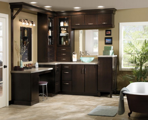 Aristokraft Usa Kitchens And Baths Manufacturer