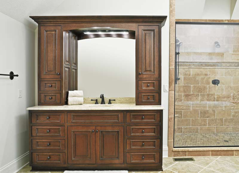 Bathroom Vanities York Pa bathroom cabinets york pa - beautydecoration