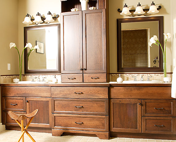 Cabico Canada Kitchens And Baths Manufacturer