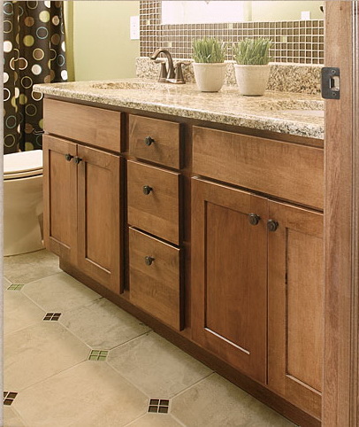 Showplace Wood Usa Kitchens And Baths Manufacturer