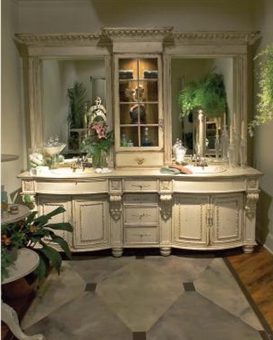 Habersham Home Usa Kitchens And Baths Manufacturer