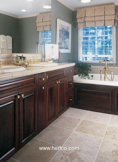 Luxury Bath And Kitchens Horsham Pa