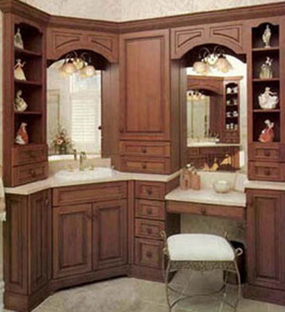 Cwp Cabinetry Usa Kitchens And Baths Manufacturer
