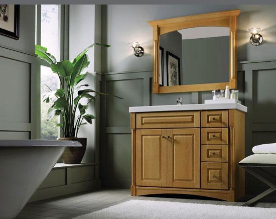 Bathroom Vanities Arizona