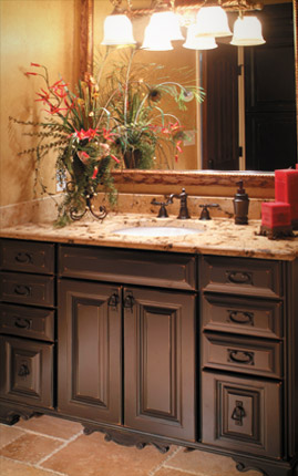 Door components usa kitchens and baths manufacturer for Kitchen cabinets yorktown ny