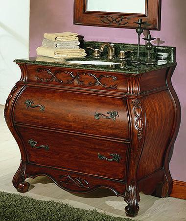 Fairmont Designs Usa Kitchens And Baths Manufacturer