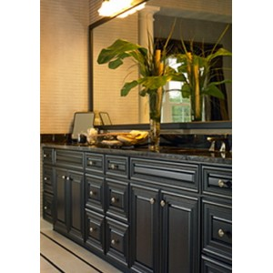 Quality custom cabinetry usa kitchens and baths for Kitchen cabinets yorktown ny