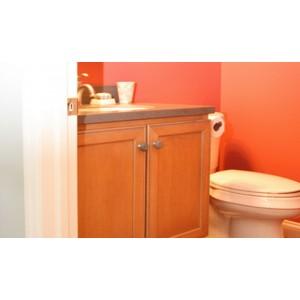 Fieldstone Usa Kitchens And Baths Manufacturer