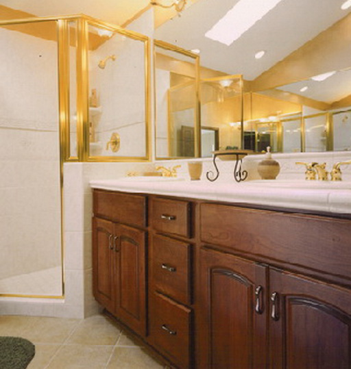 Great Northern Cabinetry Usa Kitchens And Baths Manufacturer