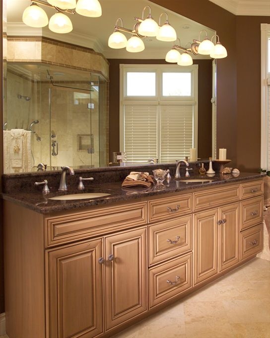 Crestwood Cabinets Crestwood Usa Kitchens And Baths