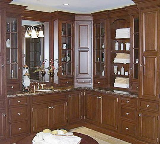 Kitchen Cabinets Reno Nv: Kitchens And Baths Manufacturer