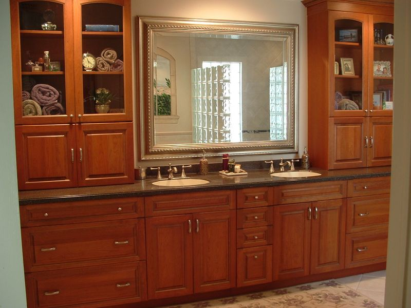 Prestige Cabinets Usa Kitchens And Baths Manufacturer