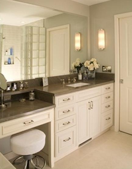 Bellmont | USA | Kitchens and Baths manufacturer