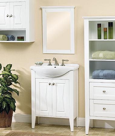 Bathroom Vanity Stores In New Jersey