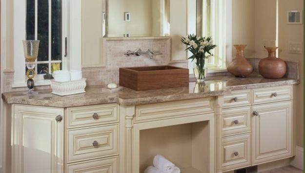 Bathroom remodel venice fl : Bellmont usa kitchens and baths manufacturer