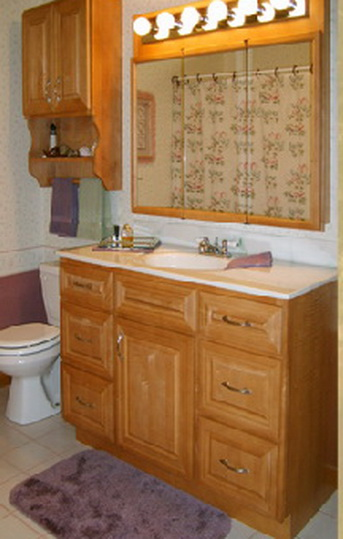 Great Northern Cabinetry Usa Kitchens And Baths