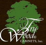 Exceptional Every Cabinet Door Produced By Tru Wood Cabinets Inc. Is A Unique Creation.  That Is Because Wood Is A Living Natural Product. Nature S Variations Are  ...
