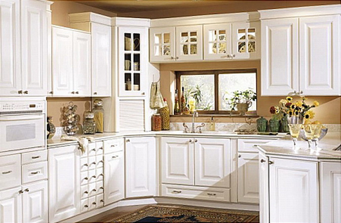 Diamond usa kitchens and baths manufacturer for Diamond kitchen cabinets