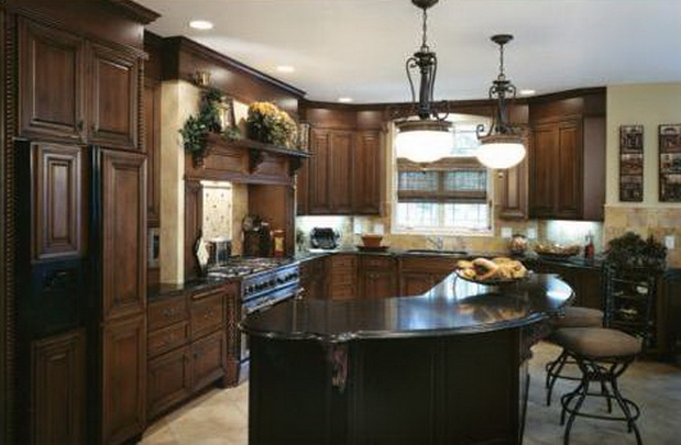 Heritage Kitchen Design Center Ri Home Design