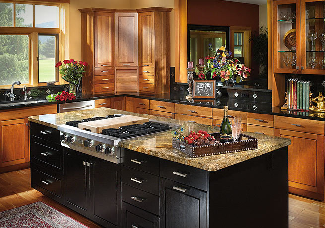 DeWils | USA | Kitchens and Baths manufacturer