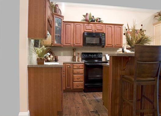 Arch Florence Sienna Kitchen, Marsh. Arch Florence Sienna · Arch Parkwood  Natural Kitchen, Marsh