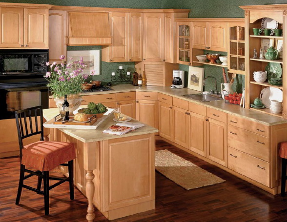 hanssem usa kitchens and baths manufacturer hanssem america design oriented best kitchen cabinets in