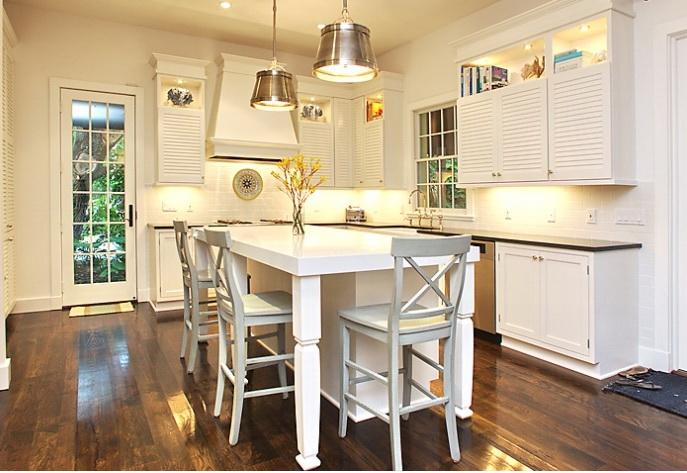 Beautiful Greenfield Kitchen Cabinets Part - 9: ... Greenfield Kitchen Cabinets Greenfield Usa Kitchens And Baths  Manufacturer ...