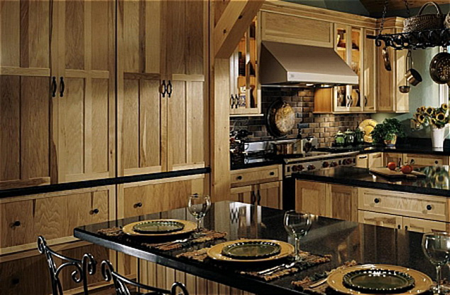 Laminate Kitchen Cabinets 634 x 415 · 119 kB · jpeg 634 x 415 · 119 kB · jpeg