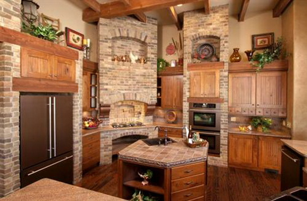 Custom Cupboards Usa Kitchens And Baths Manufacturer