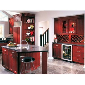 Kitchen cabinet door styles also home depot kitchen cabinets clearance