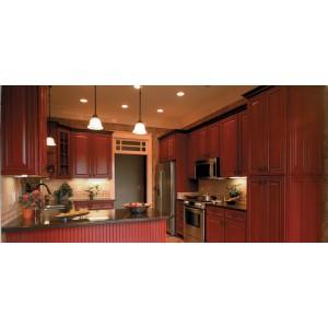 Kitchen  Home Creations - Door Components